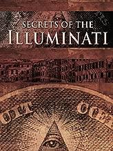 Secrets of the Illuminati