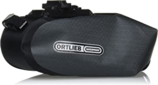Ortlieb Saddle Bag — Medium (F9431)