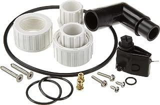 Zodiac R0490000 精选 Zodiac Jandy Laminar 喷气水设计修复工具包替换件