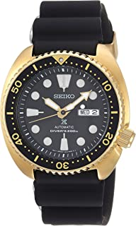 Best seiko turtle with suit Reviews