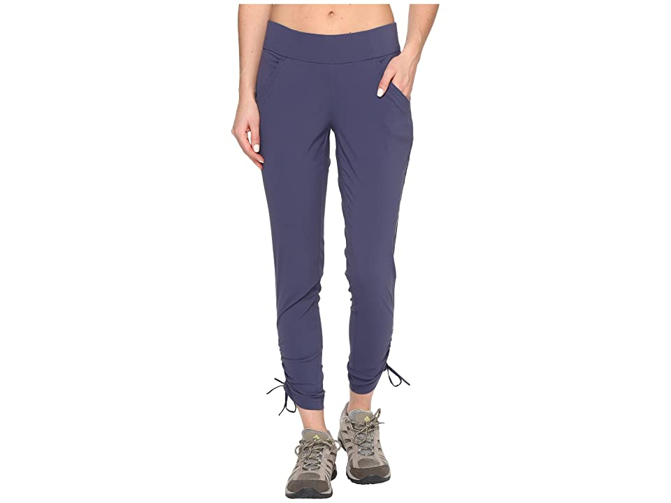 Columbia - Columbia Anytime Casualtm Ankle Pants