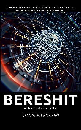 Bereshit: Albero della Vita