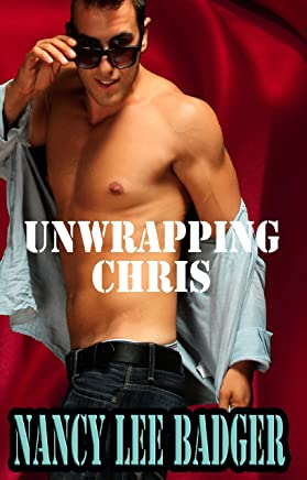 Unwrapping Chris: A Military Romance (English Edition)