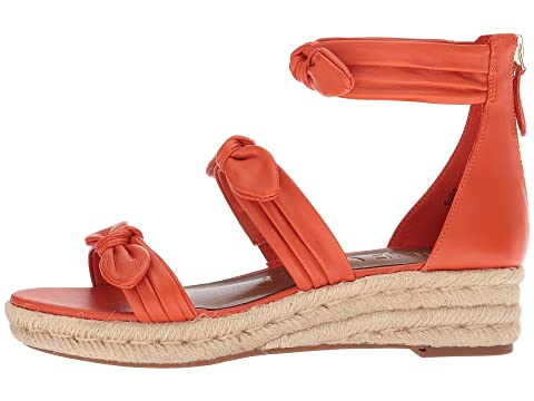 Nine West Allegro Espadrille Wedge Sandal Select a Size