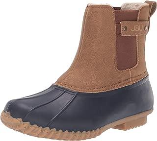 JBU by Jambu Women's Spruce Weather Ready Rain Boot