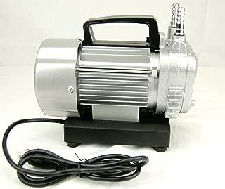 core drill vacuum pump