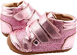 Glamster Pave (Infant/Toddler)