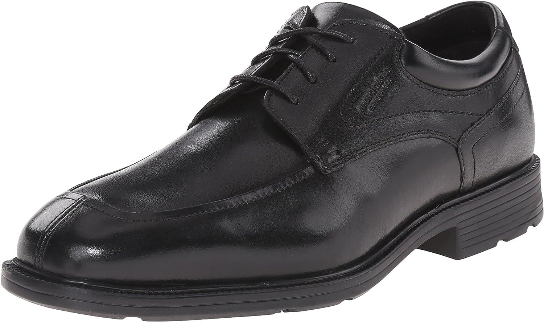 Rockport Men's Style Future Algonquin Oxford