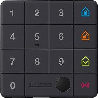 Amazon.es: Componentes y piezas para portátiles: Informática ...