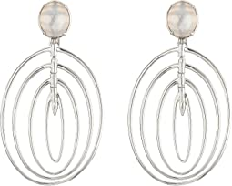 Stephen Webster - Jewels Verne Bonafide Earrings