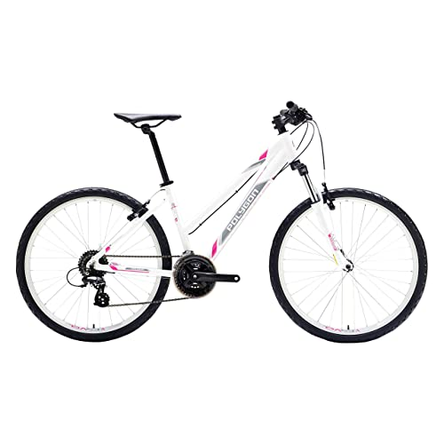 Polygon Bikes Amazon Com