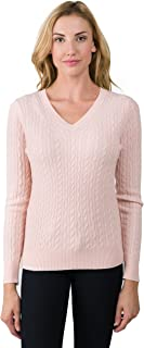 Best cashmere bell sleeve sweater Reviews