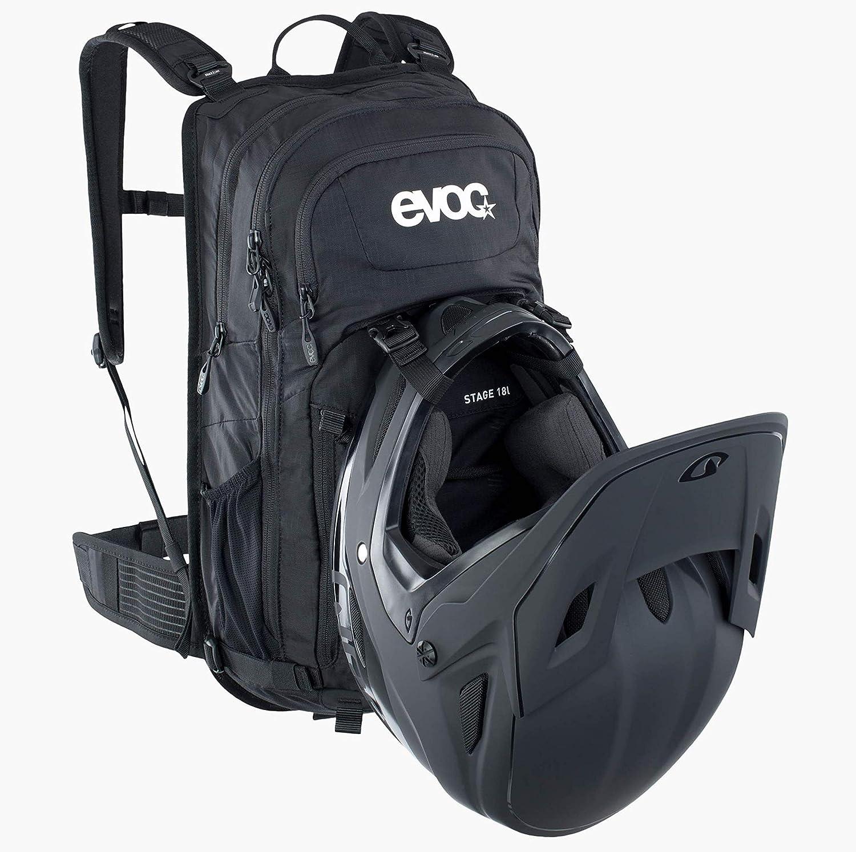 Evoc Unisex Stage Daypack