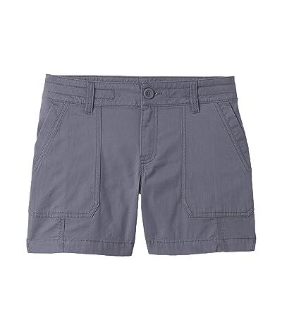 Prana 5 Elle Shorts Women