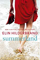 Summerland: The perfect beach read for 2019 Kindle Edition