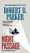 Night Passage (Jesse Stone Novels Book 1) (English Edition)