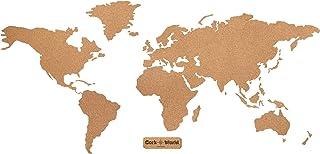 Mejor Mapa Del Mundo Alta Calidad