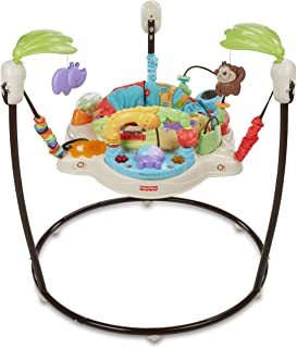 fisher price luv u zoo swing motor