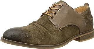 Kickers Dares, Zapatos con Cordones. Hombre