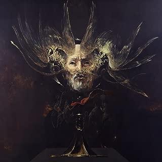 Best behemoth o father o satan o sun Reviews