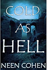 Cold As Hell Kindle Edition