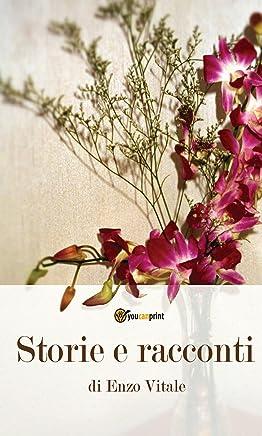 Storie e racconti