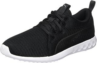 Suchergebnis auf für: SOFT FOAM Puma: Schuhe