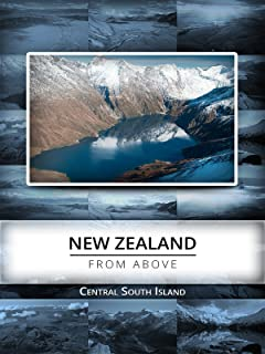 new zealand electricity