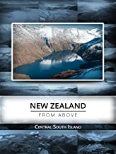 Best electricity in new zealand Reviews