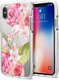 Best lumee phone case 8 plus Reviews