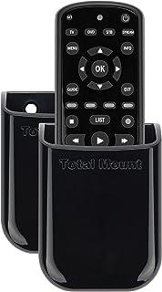 Amazon.es: mando a distancia universal philips
