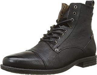 Levi's Erkek Emerson Moda Ayakkabı