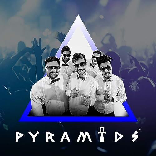 Mal Athura by The Pyramids on Amazon Music - Amazon com