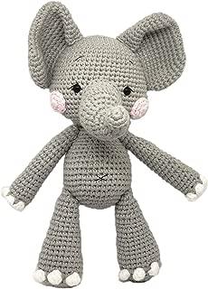 Babytoly Eddy The Elephant, 8