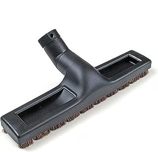 nutone vacuum brush