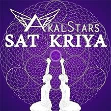 sat kriya music