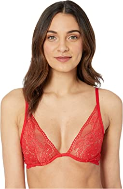 Noor - The Plunge Bra