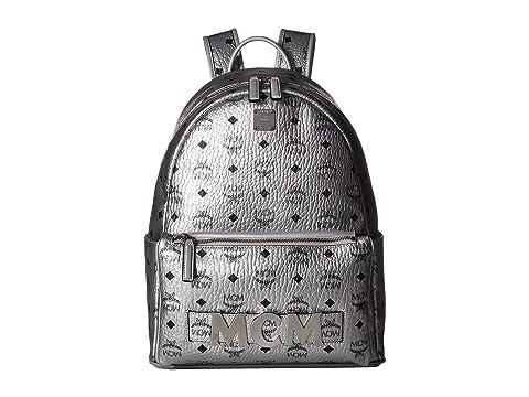 MCM Trilogie Stark Spektrum Visetos Backpack 37