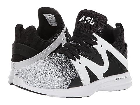 Athletic Propulsion Labs (APL) Ascend