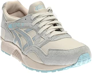 Gel Lyte V Mens in Moonbeam/Light Grey by Asics, 9.5