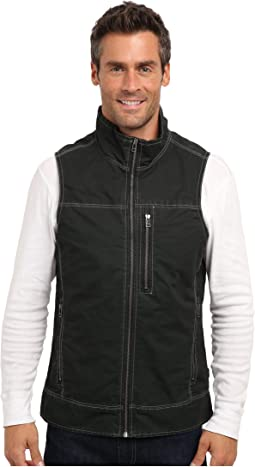 KUHL - Burr™ Vest