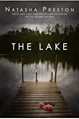 The Lake Kindle Edition