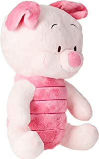 Disney 14461PL Piglet Plush Toy