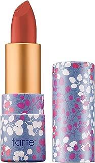 Best tarte tulip lipstick Reviews