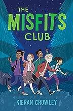 Best the misfits club Reviews