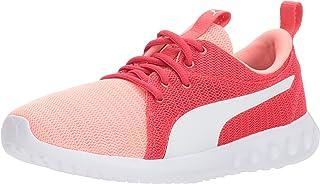 PUMA Kids' Carson 2 Sneaker