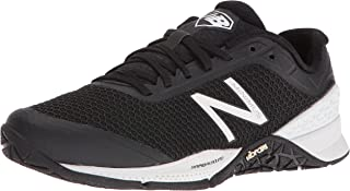 New Balance Women's wx40 Cross Trainer
