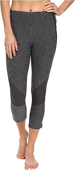 Dynamix Leggings