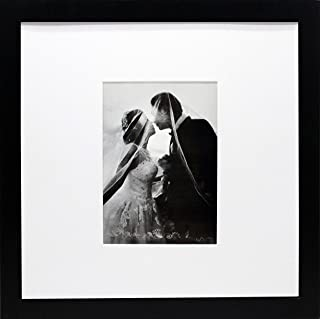 Best 12x12 frame for canvas Reviews