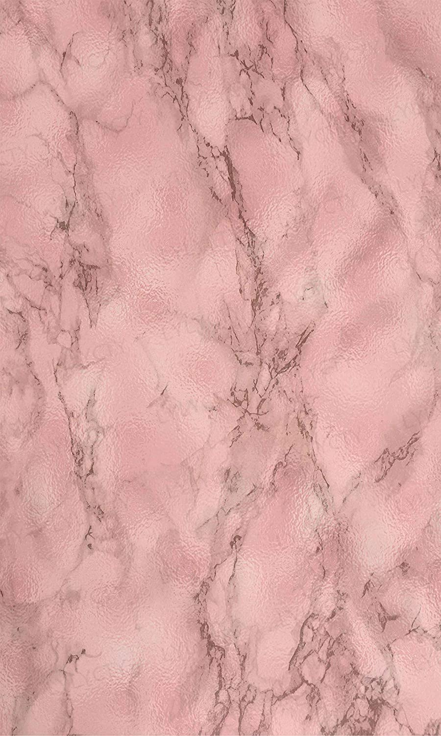 LYLYCTY 10x7ft Marbling Pattern Backdrop Pink Marble Pattern Background for Wedding Party Decor Girls Birthday Party Photography Backdrops Banner Photo Booth Studio Props BJLY47